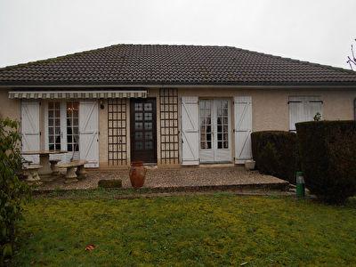 Immobilier aixe sur vienne cognac la for t couzeix for Sigma garage limoges couzeix
